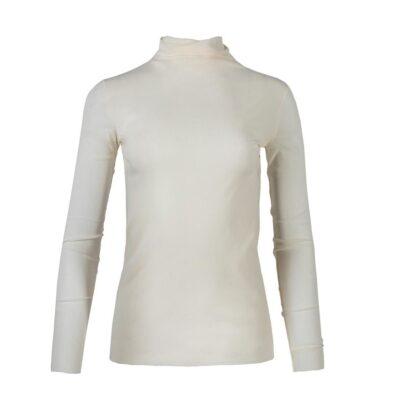 Женский свитер D.Exterior