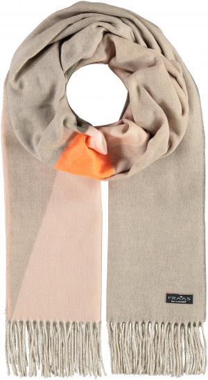 Женский шарф FRAAS
