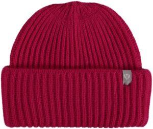 Женская кашемировая шапка FRAAS