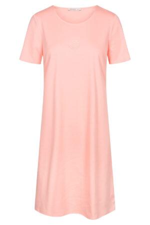 Женская ночная сорочка Feraud