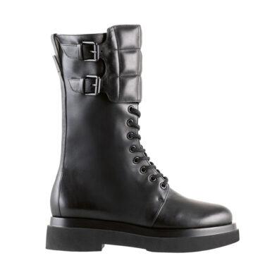 Женские ботинки Hogl