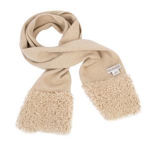Женский шарф Мир Кашемира
