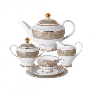 Сервиз чайный Midori