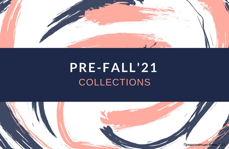 Pre-Fall 21 news2