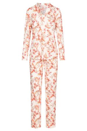Женская пижама Rosch