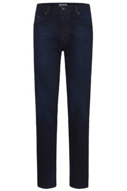 Мужские джинсы Bugatti