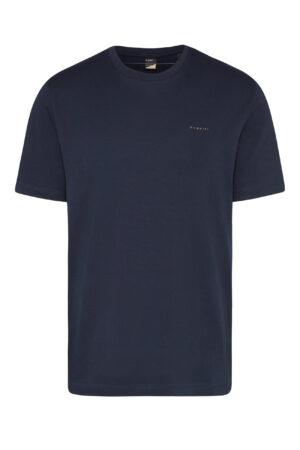 Мужская футболка Bugatti
