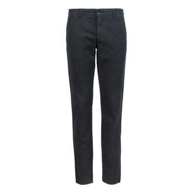 Мужские брюки ALBERTO