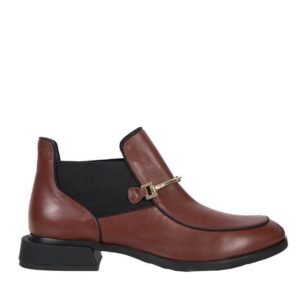 Женские ботинки Zocal