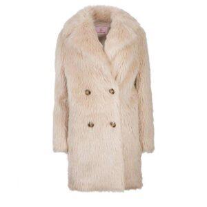 Женская куртка Vira Plotnikova