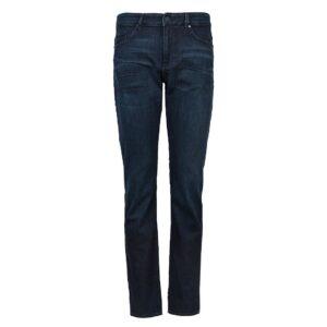 Мужские джинсы BOSS