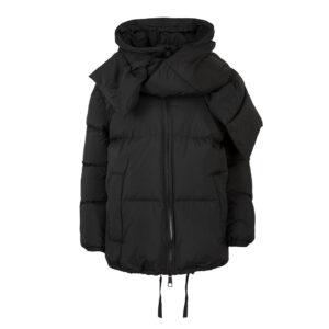 Женская куртка BOSS