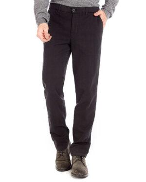 Мужские брюки Meyer