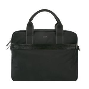 Мужская сумка BOSS