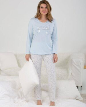 Женская пижама Massana