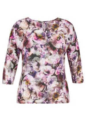 Женская блуза Rabe