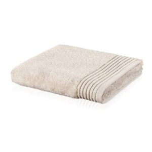 Полотенце махровое Möve
