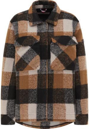 Женская куртка Frieda&Freddies