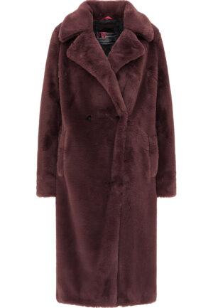 Женское пальто Frieda&Freddies