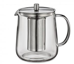 Чайник с ситечком Kuchenprofi