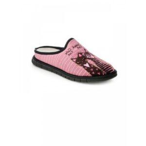 Женская домашняя обувь Axa