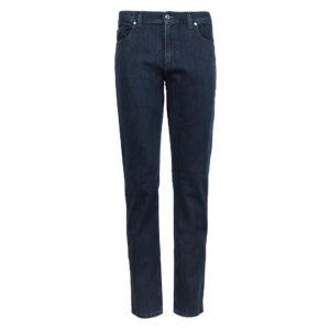 Мужские джинсы ALBERTO