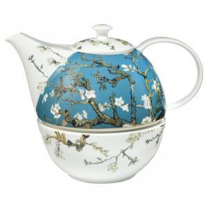 Чайник Goebel