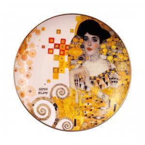 Тарелка декоративная Goebel