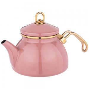 Чайник Agness