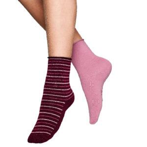 Женские носки VOGUE