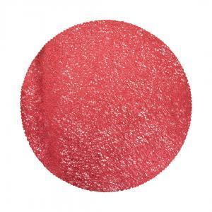 Плейсмат, красный, 41 см