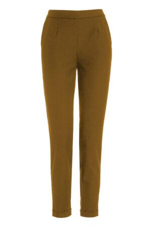 Женские брюки Frank Walder