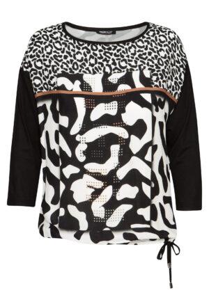 Женская блуза Frank Walder