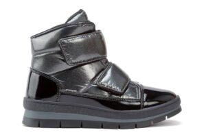 Женские ботинки JogDog