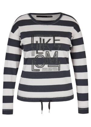Женская футболка LeComte