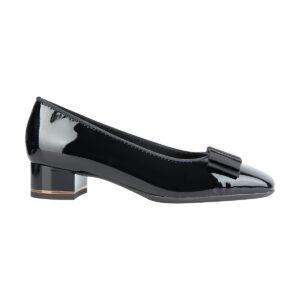 Женские туфли Ara