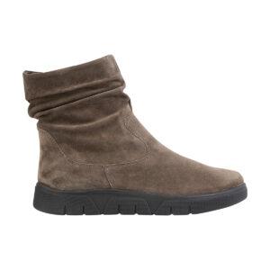 Женские ботинки Ara
