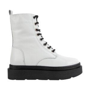 Женские ботинки Maria Esse