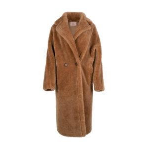 Женское пальто Vira Plotnikova