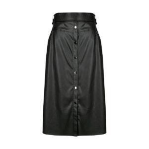 Женская юбка Liu Jo